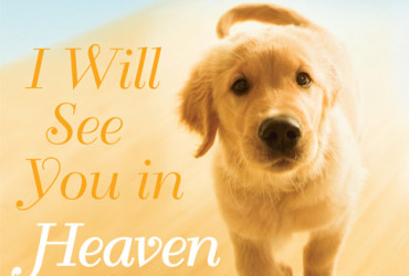 i-will-see-you-in-heaven