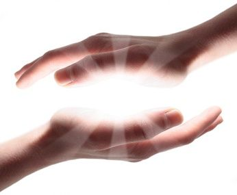 Reiki for humans IMG what happens